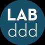 LAB @ ddd